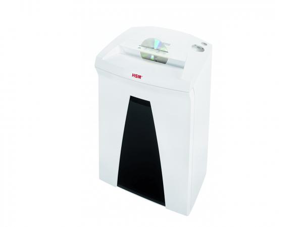Paper Shredder HSM B24 – 5.8