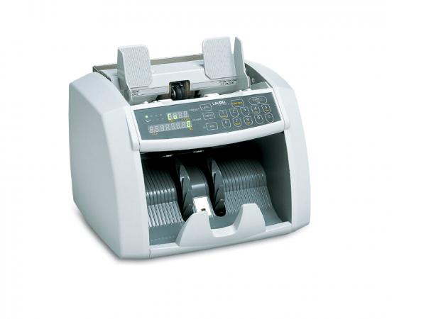 LAUREL J799 – Money counting machine