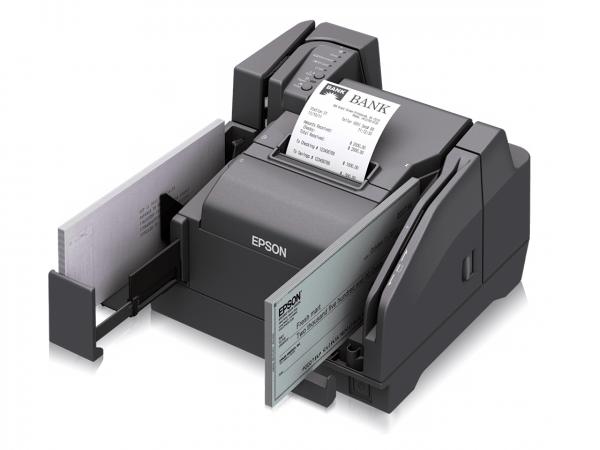 EPSON TM-S9000MJ SERIE