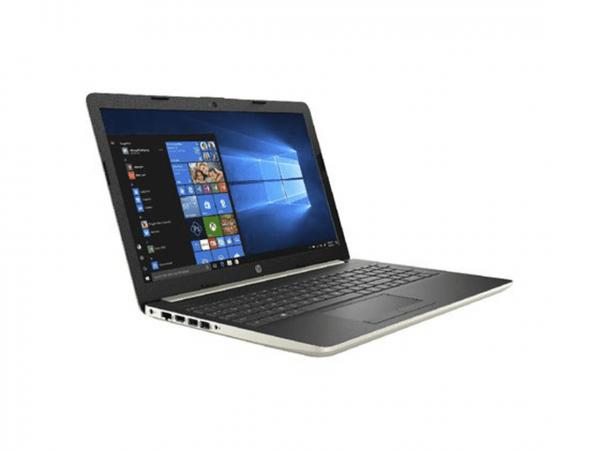 HP Notebook 15-da0025nx