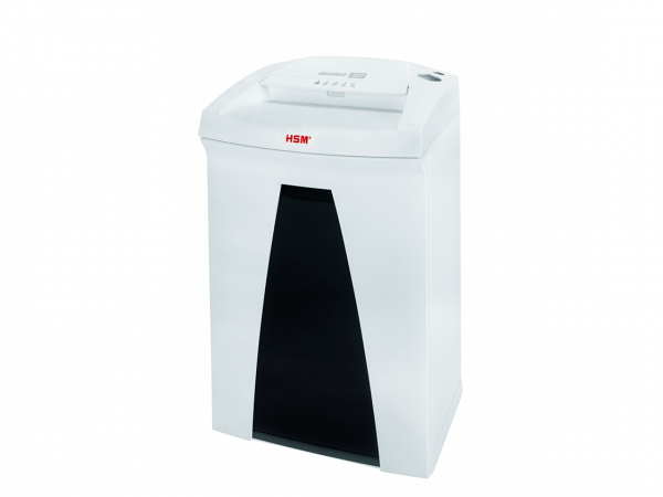 HSM B22 – Paper Shredder 3.9 x 30