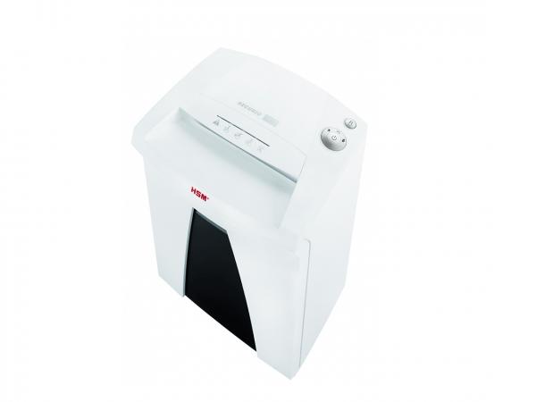 HSM B24-4.5 Paper Shredder