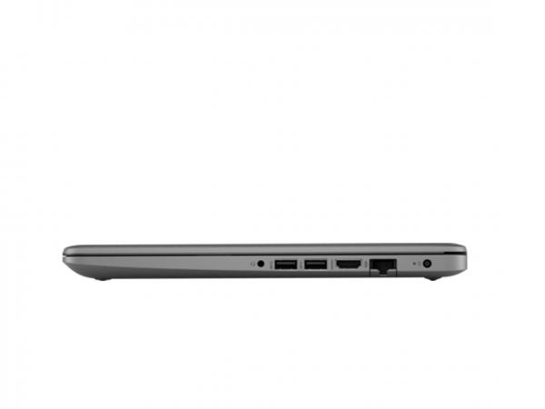 HP Notebook 14-ck0002nx