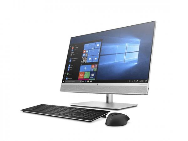 (HP EliteOne 800 G5 AiO – (4KX12EA