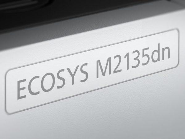 Kyocera ECOSYS M2135DN