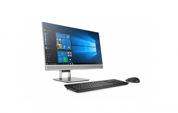 HP EliteOne 800 G5 AiO – 7ZW86EA