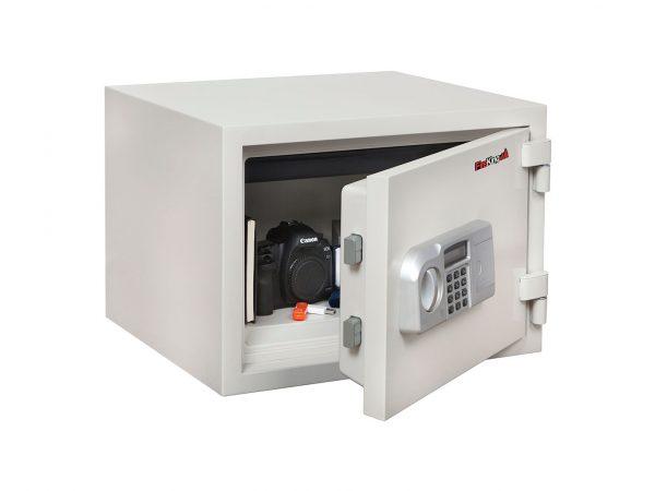 FireKing® Fire & Water Resistant Safes